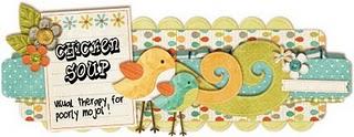 Chicken-Soup-banner
